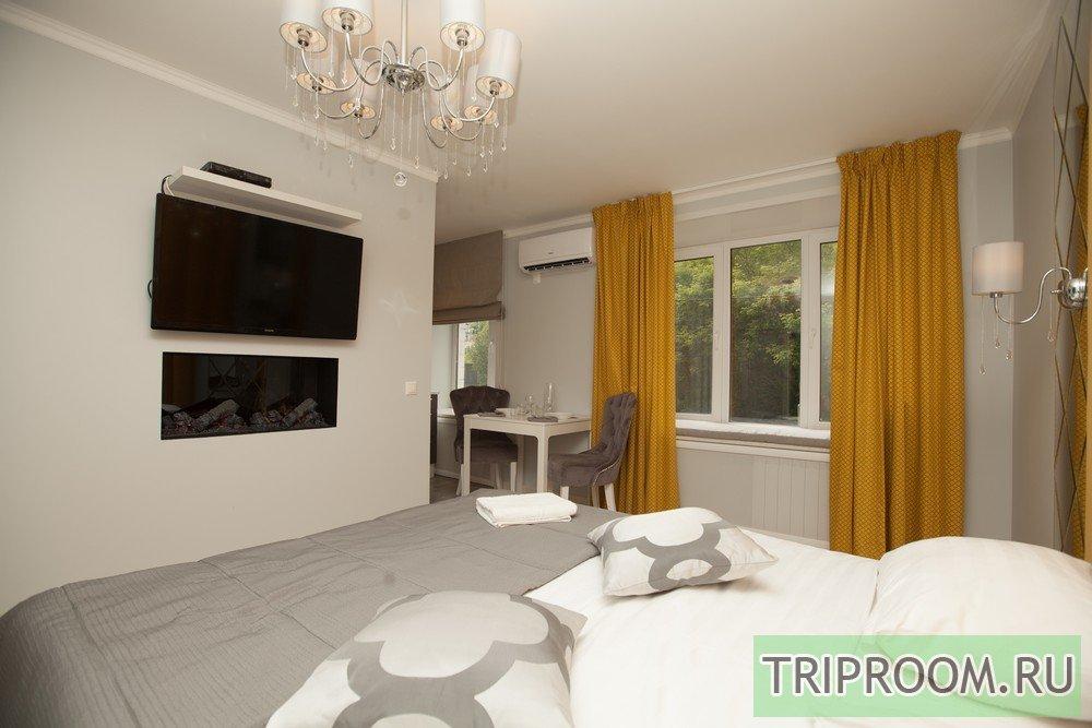 1-комнатная квартира посуточно (вариант № 55490), ул. Раевского улица, фото № 10