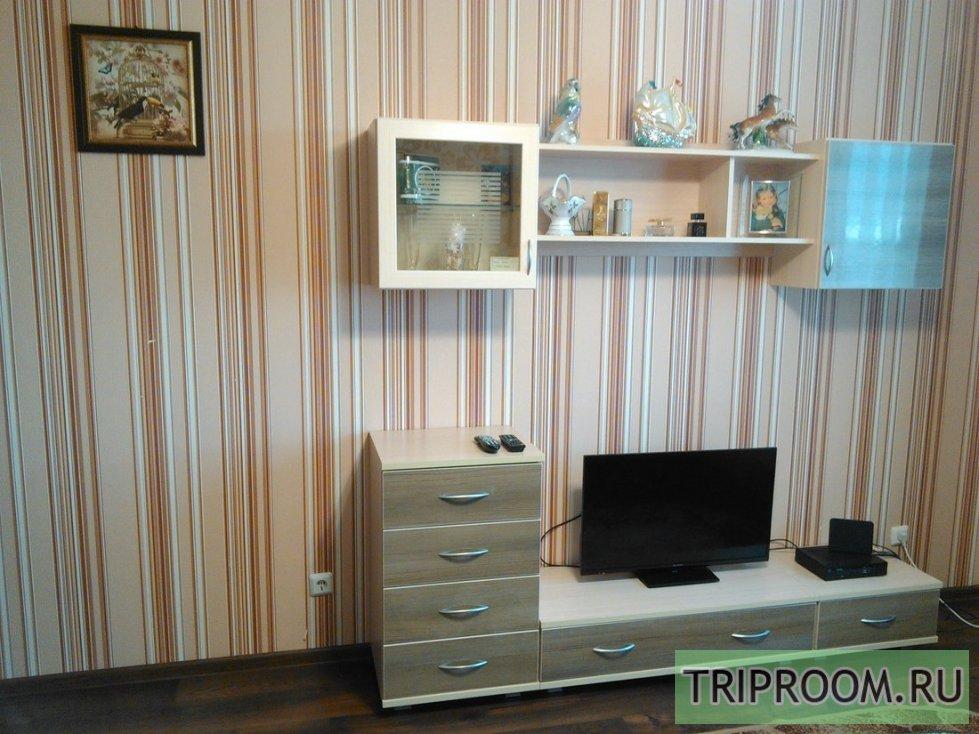 1-комнатная квартира посуточно (вариант № 63856), ул. ул. Краснинское шоссе, фото № 2