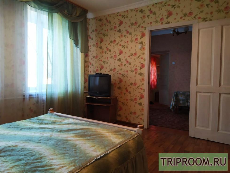 2-комнатная квартира посуточно (вариант № 67612), ул. Красная горка, фото № 3