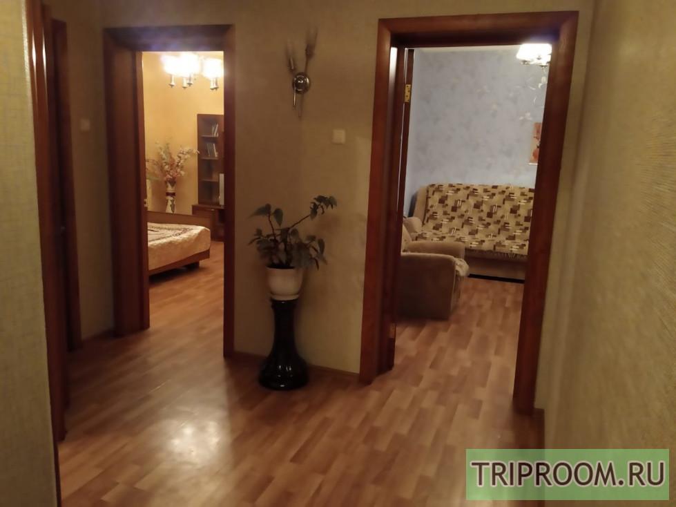 2-комнатная квартира посуточно (вариант № 2473), ул. Марата улица, фото № 3
