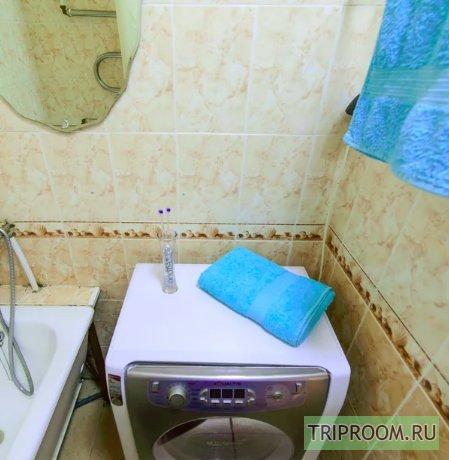 2-комнатная квартира посуточно (вариант № 46955), ул. Народный проспект, фото № 4
