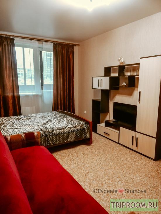 2-комнатная квартира посуточно (вариант № 47011), ул. жилой массив олимпийский, фото № 7