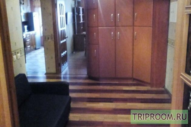 2-комнатная квартира посуточно (вариант № 10119), ул. Нахимова улица, фото № 5
