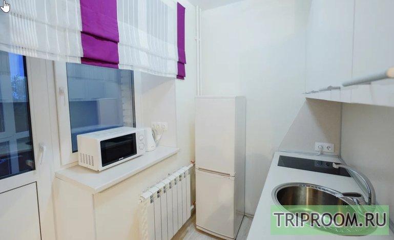 1-комнатная квартира посуточно (вариант № 45367), ул. Базарный переулок, фото № 6
