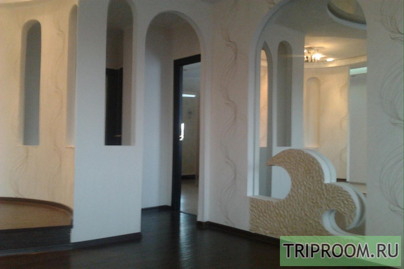 2-комнатная квартира посуточно (вариант № 4669), ул. 30 лет Победы улица, фото № 5