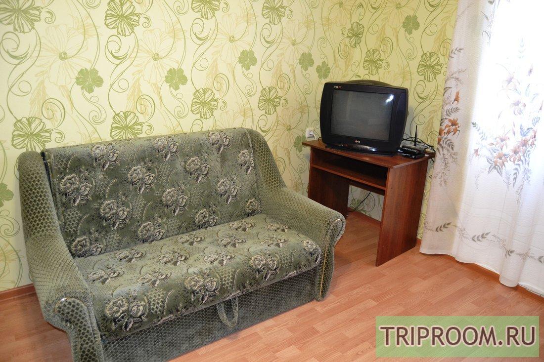 1-комнатная квартира посуточно (вариант № 63275), ул. Николаева, фото № 2