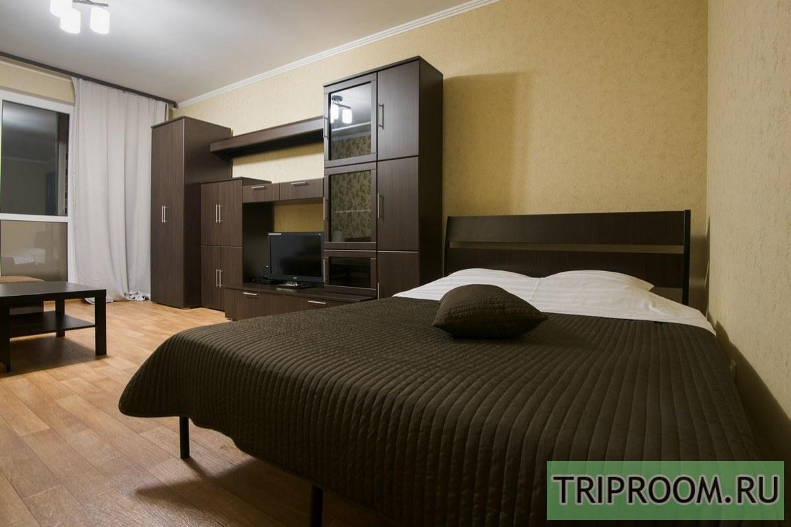 1-комнатная квартира посуточно (вариант № 40375), ул. Кожевенная улица, фото № 3