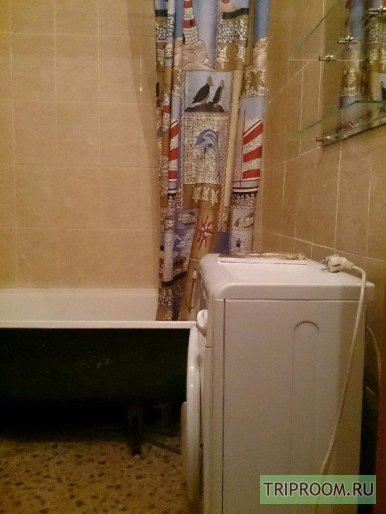 2-комнатная квартира посуточно (вариант № 51779), ул. Комсомольский проспект, фото № 9