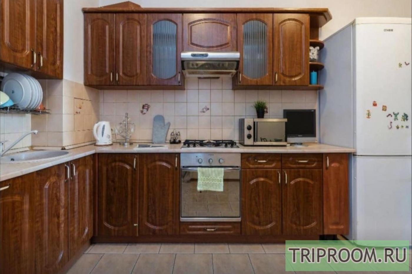 1-комнатная квартира посуточно (вариант № 33441), ул. проспект Соколова, фото № 3