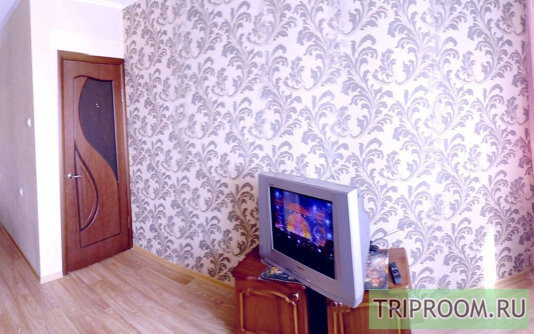 1-комнатная квартира посуточно (вариант № 56782), ул. Московский проспект, фото № 6