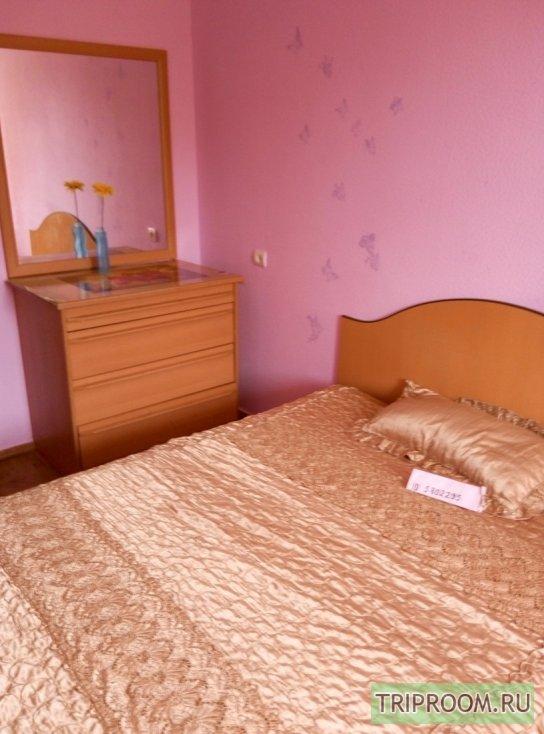 2-комнатная квартира посуточно (вариант № 56505), ул. Ленина проспект, фото № 4