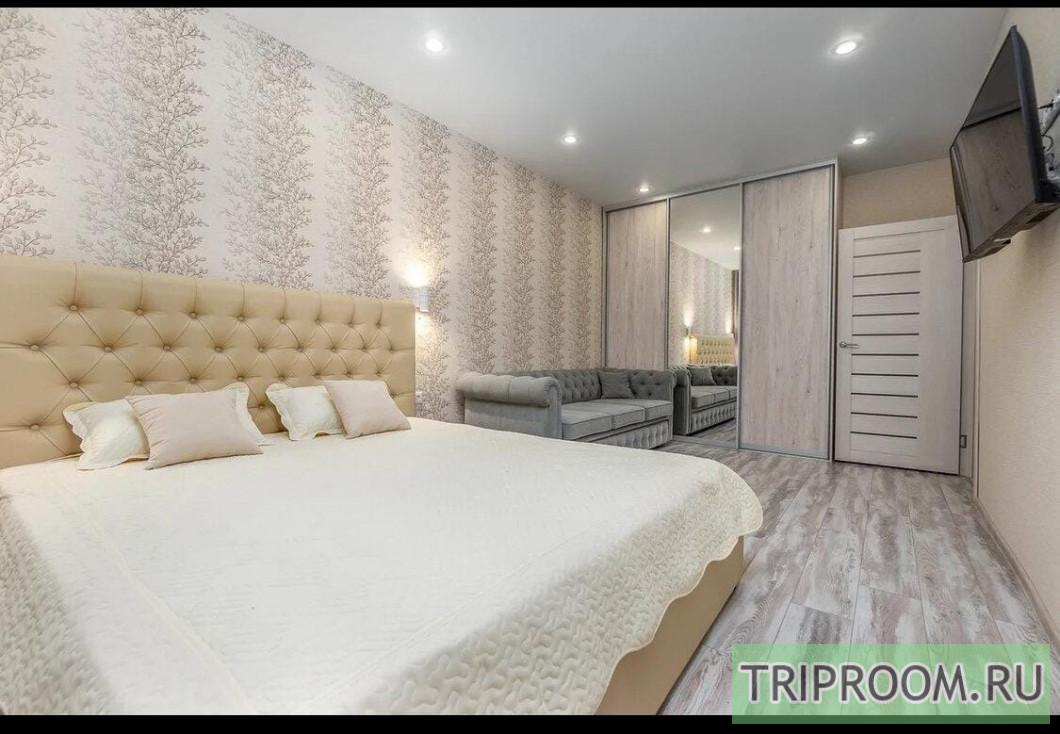 2-комнатная квартира посуточно (вариант № 70607), ул. павлюхина, фото № 2