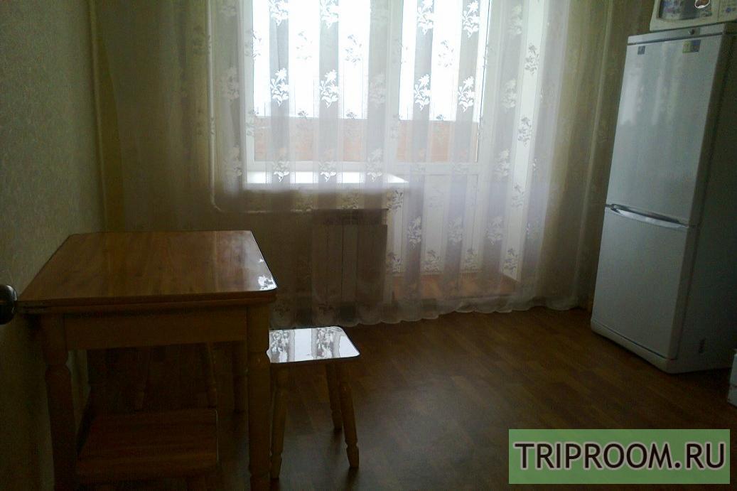1-комнатная квартира посуточно (вариант № 10818), ул. Лядова улица, фото № 6