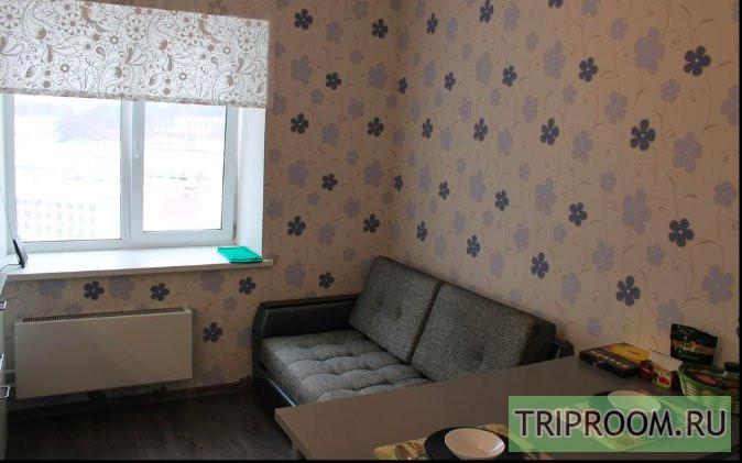 1-комнатная квартира посуточно (вариант № 66929), ул. Восточно-Кругликовская, фото № 6