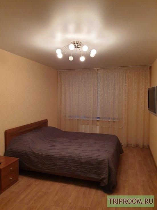 1-комнатная квартира посуточно (вариант № 29228), ул. Ново-Садовая улица, фото № 4