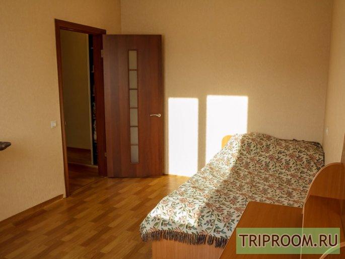 2-комнатная квартира посуточно (вариант № 32861), ул. Батурина улица, фото № 9