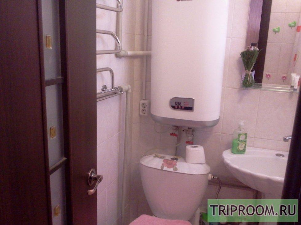 1-комнатная квартира посуточно (вариант № 28258), ул. Роз улица, фото № 8