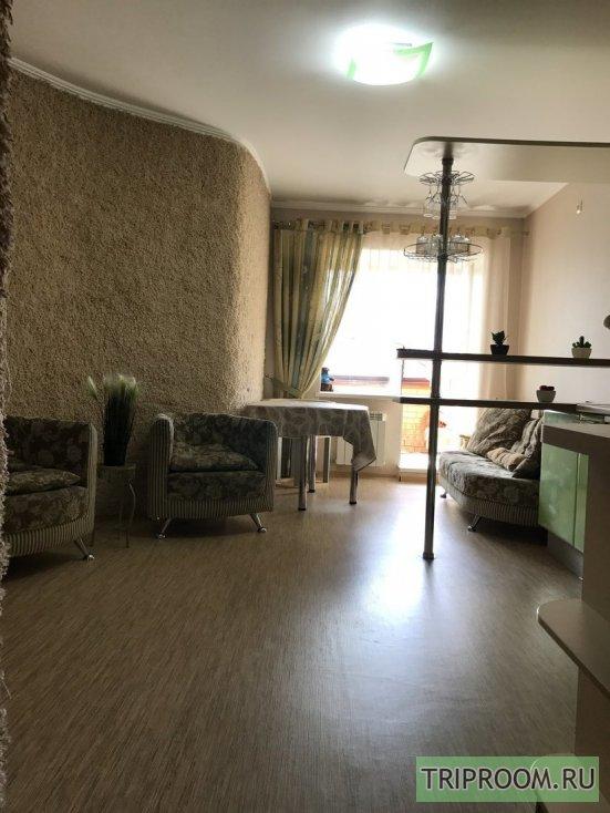 1-комнатная квартира посуточно (вариант № 55194), ул. Пролетарский проспект, фото № 6