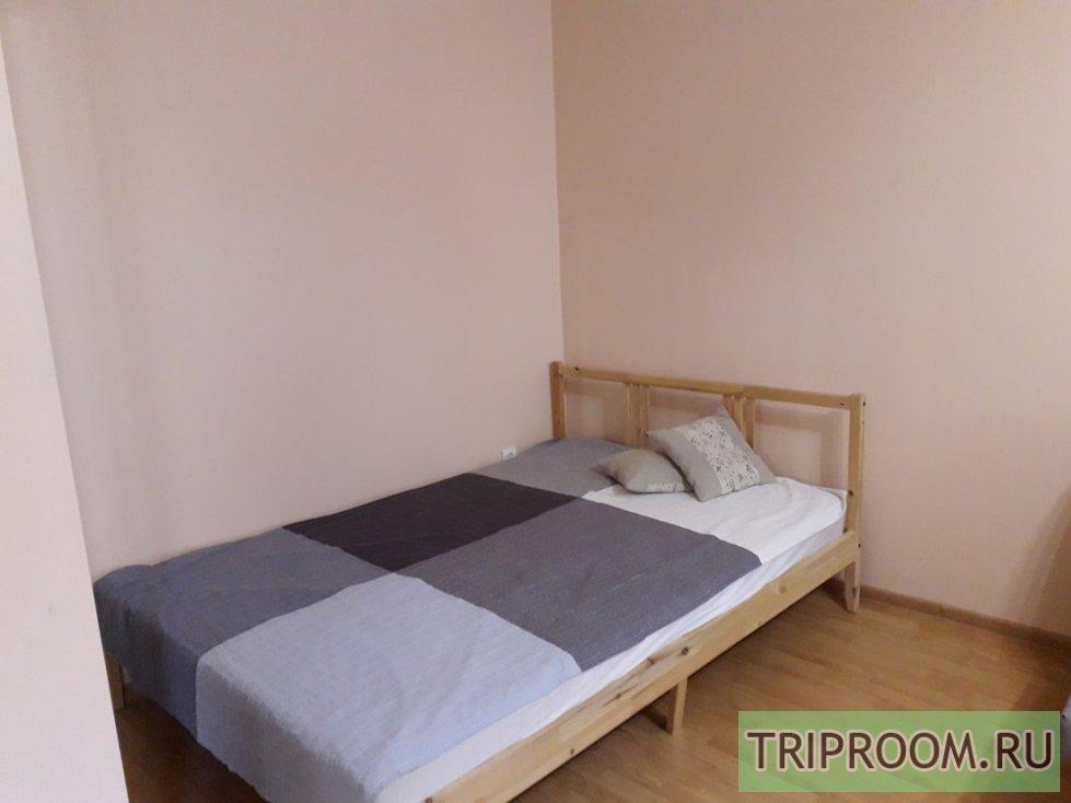 1-комнатная квартира посуточно (вариант № 2358), ул. Жемчужная улица, фото № 13