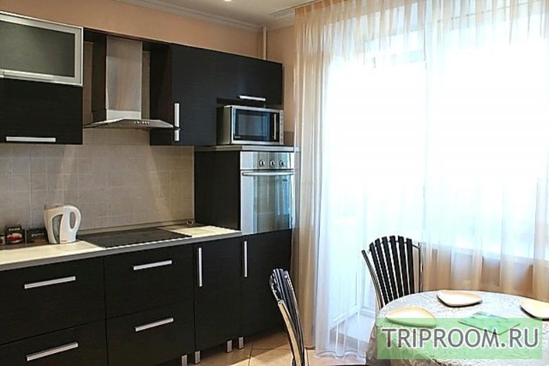 1-комнатная квартира посуточно (вариант № 32444), ул. Кулакова улица, фото № 2