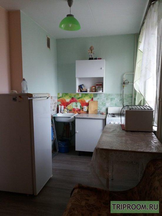 1-комнатная квартира посуточно (вариант № 41620), ул. ул.Авиаторов 12, фото № 2