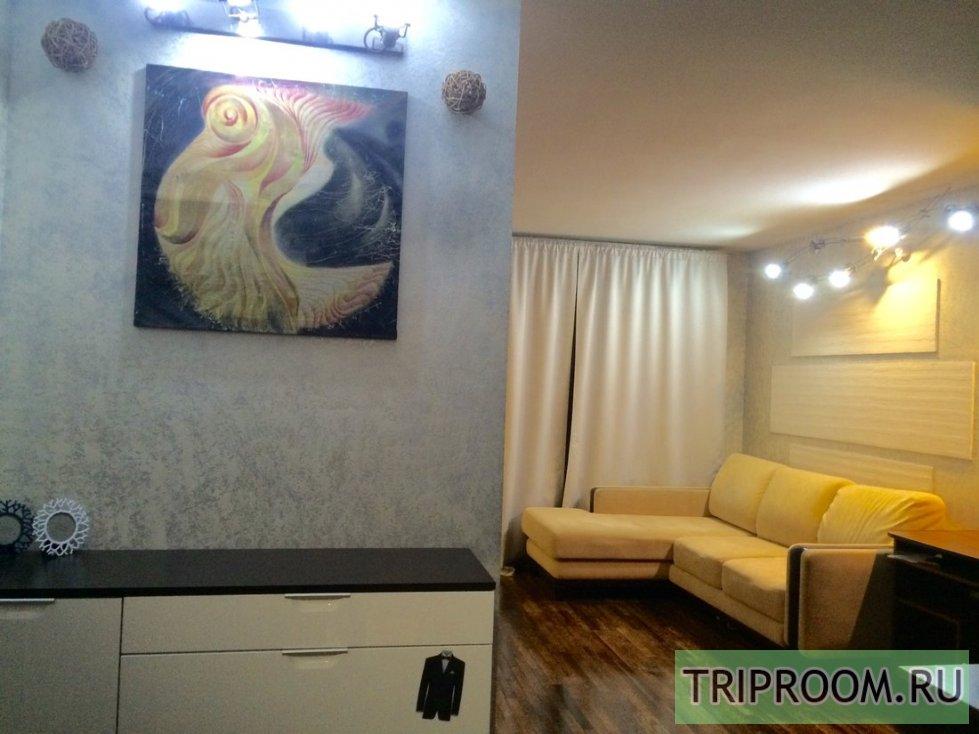 1-комнатная квартира посуточно (вариант № 62798), ул. Мишина улица, фото № 7