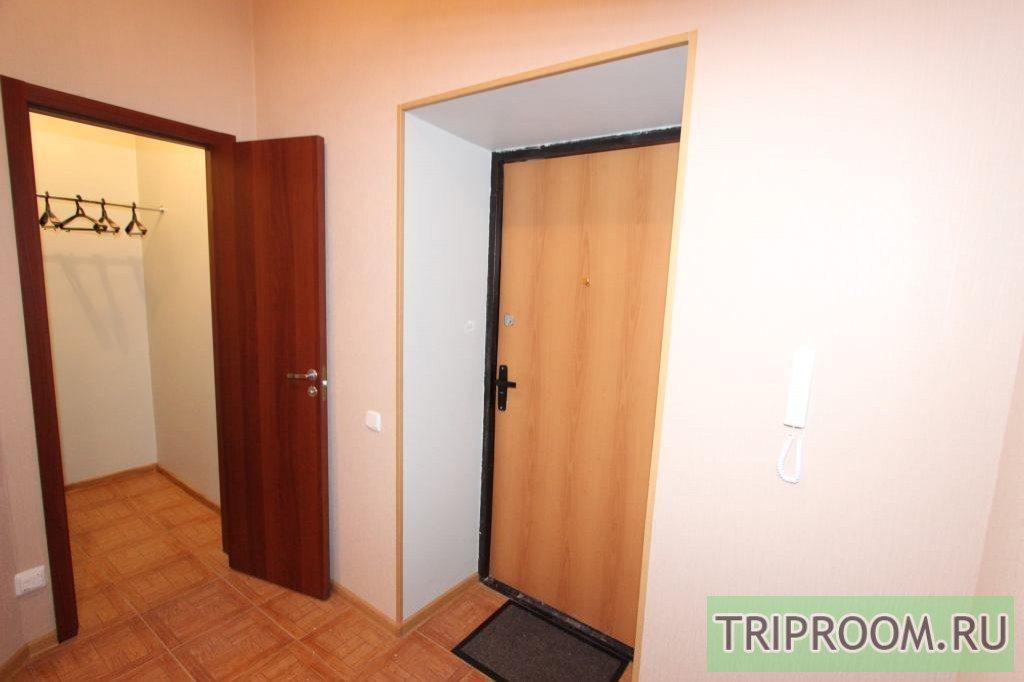 1-комнатная квартира посуточно (вариант № 38504), ул. Мичурина улица, фото № 7