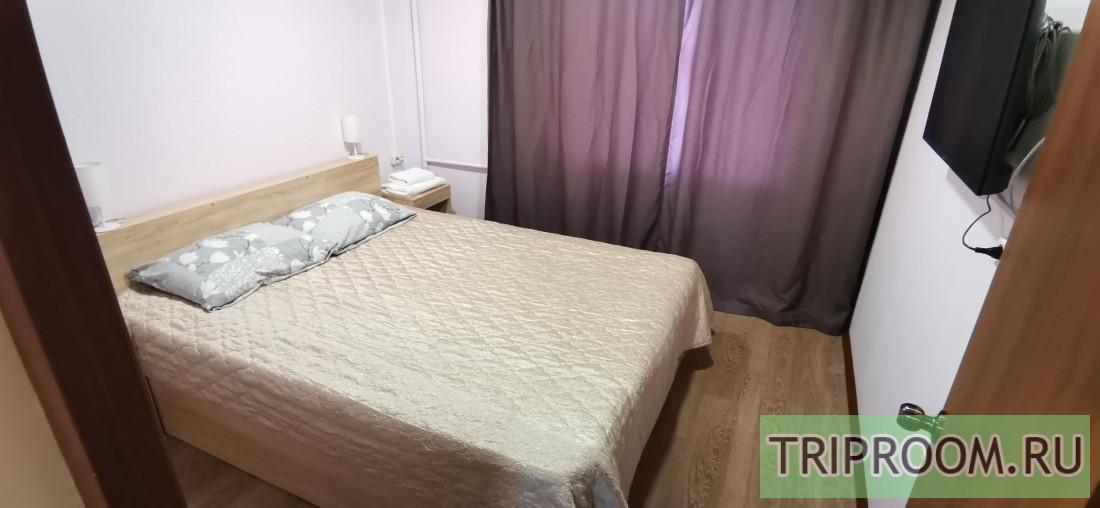 2-комнатная квартира посуточно (вариант № 67175), ул. Байкальская, фото № 13