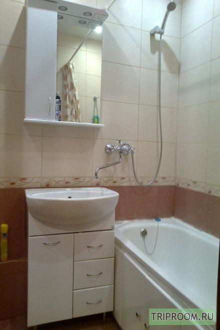 1-комнатная квартира посуточно (вариант № 10818), ул. Лядова улица, фото № 4