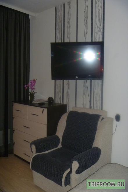 1-комнатная квартира посуточно (вариант № 5464), ул. Овчинникова улица, фото № 2