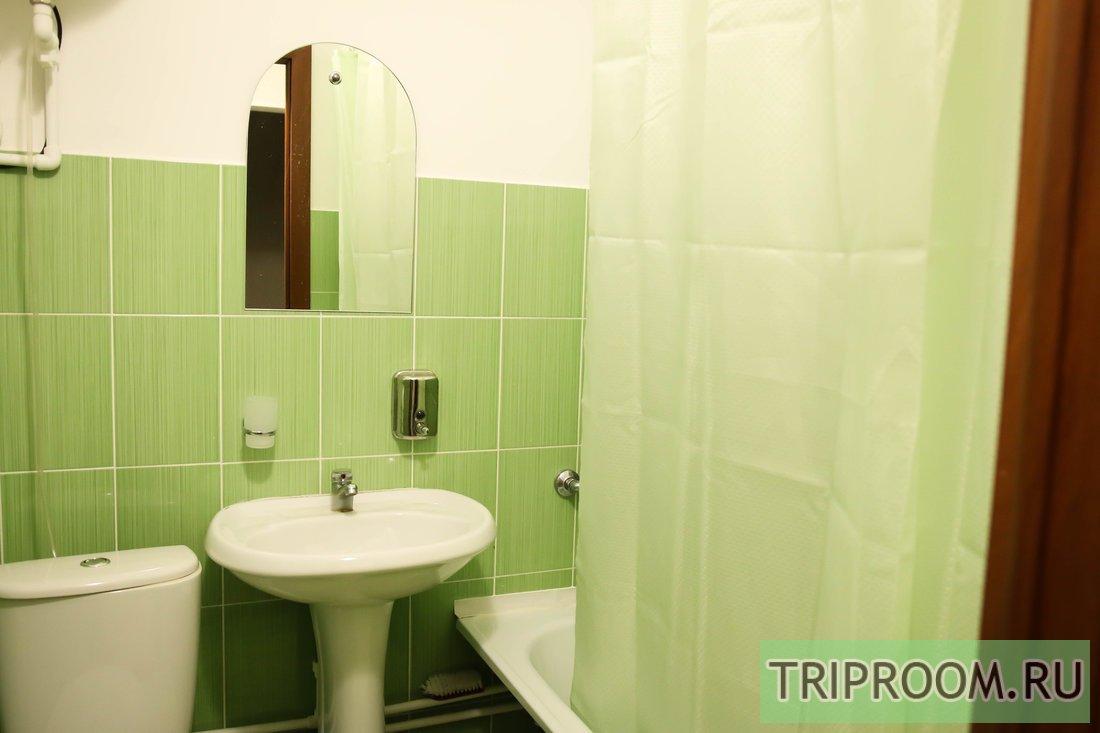 1-комнатная квартира посуточно (вариант № 57466), ул. семена билецского, фото № 7