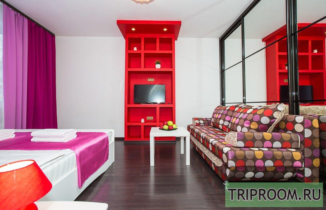 1-комнатная квартира посуточно (вариант № 62441), ул. улица 50 лет ВЛКСМ, фото № 4