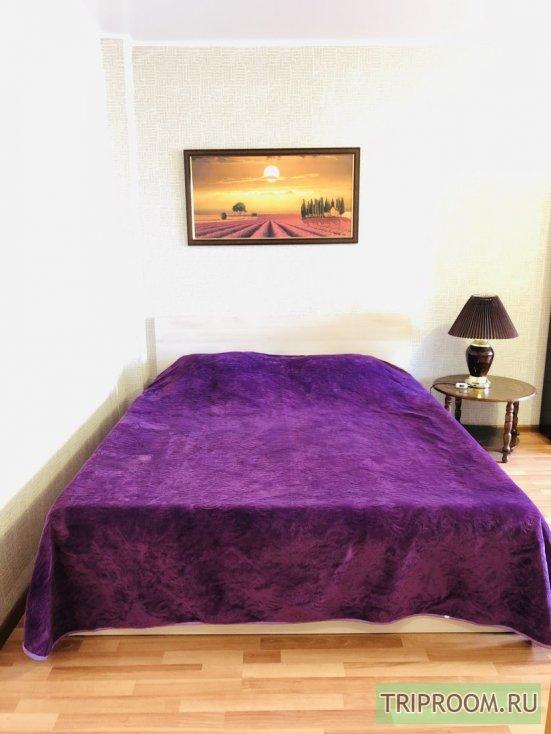 1-комнатная квартира посуточно (вариант № 32616), ул. Лермонтовская улица, фото № 13
