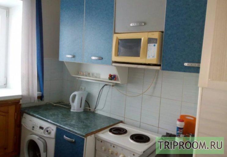 1-комнатная квартира посуточно (вариант № 45197), ул. Киевская улица, фото № 4