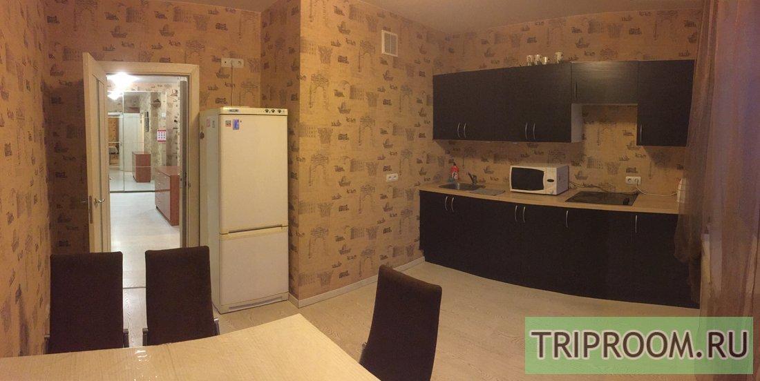 2-комнатная квартира посуточно (вариант № 66143), ул. Тимирязева улица, фото № 9