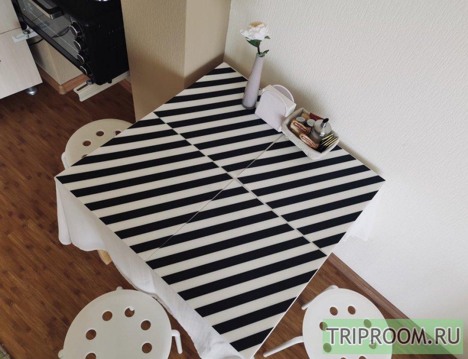 1-комнатная квартира посуточно (вариант № 65774), ул. Кирпичная, фото № 17