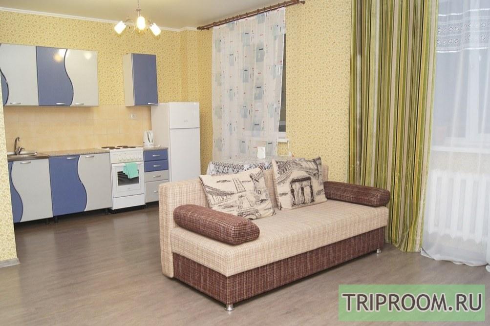 1-комнатная квартира посуточно (вариант № 39068), ул. Фридриха Энгельса, фото № 1