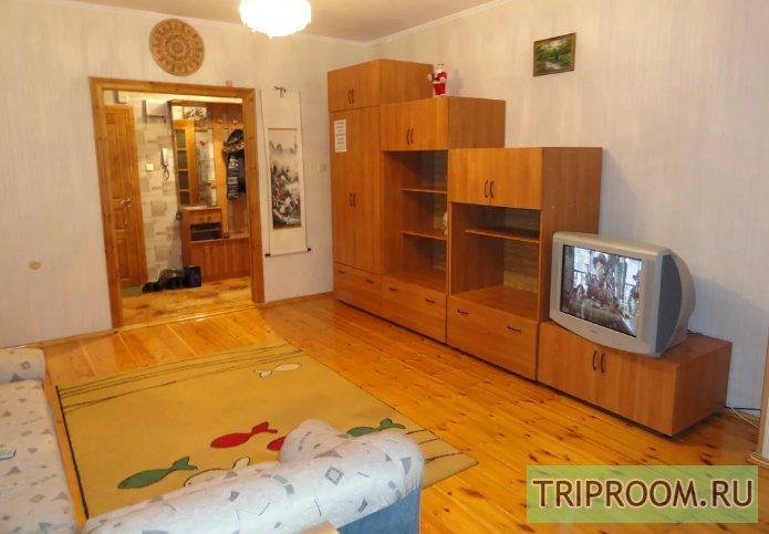 1-комнатная квартира посуточно (вариант № 45220), ул. Островского улица, фото № 1