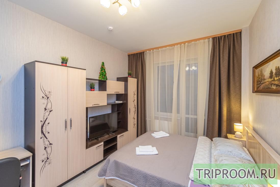 1-комнатная квартира посуточно (вариант № 42571), ул. Пулковское шоссе, фото № 2