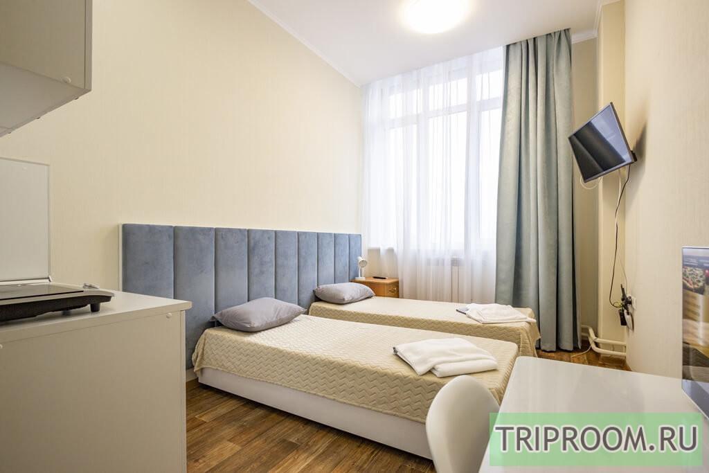 1-комнатная квартира посуточно (вариант № 68769), ул. Партизана Железняка, фото № 1