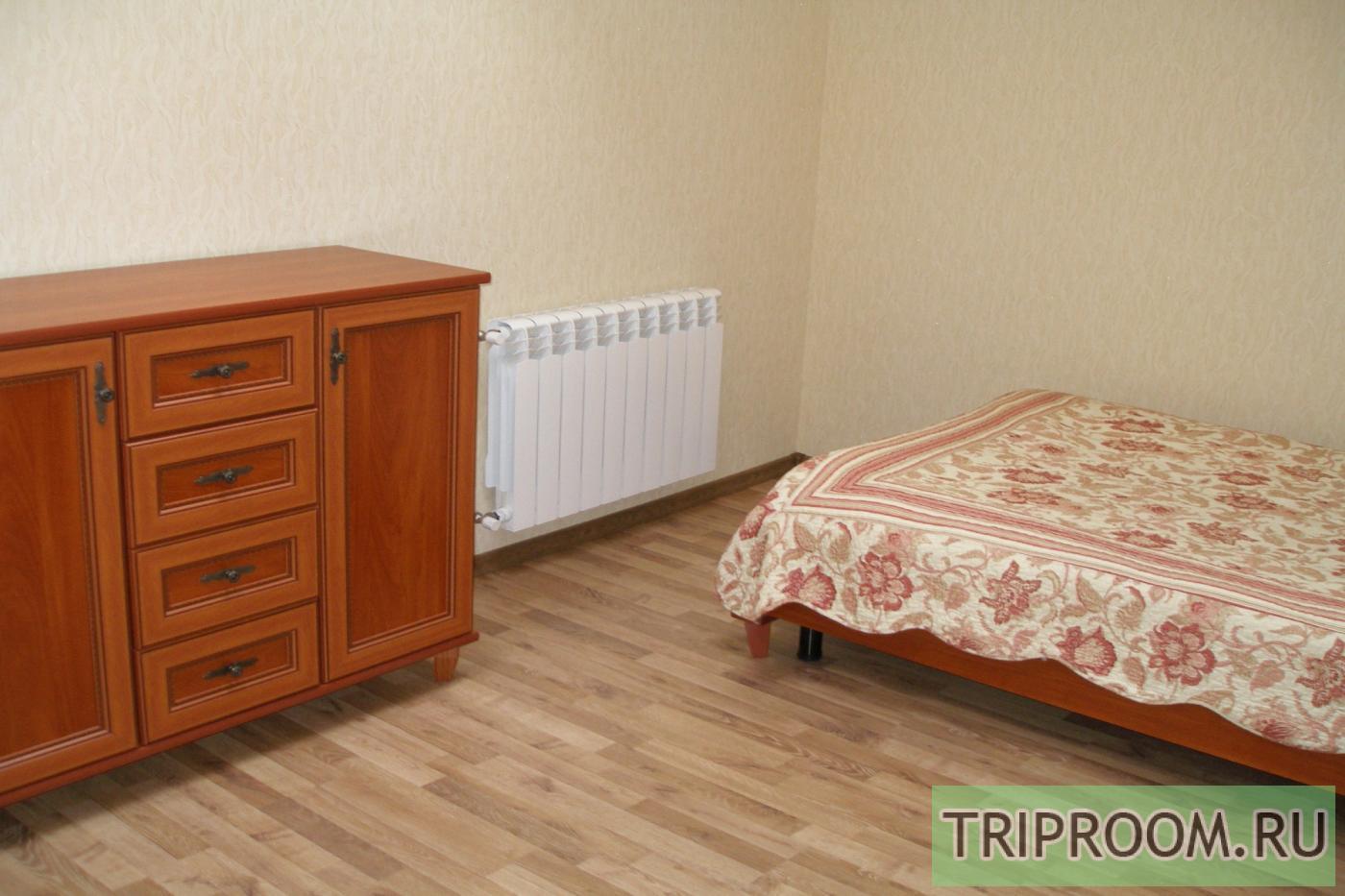 3-комнатная квартира посуточно (вариант № 34537), ул. Чехова улица, фото № 12