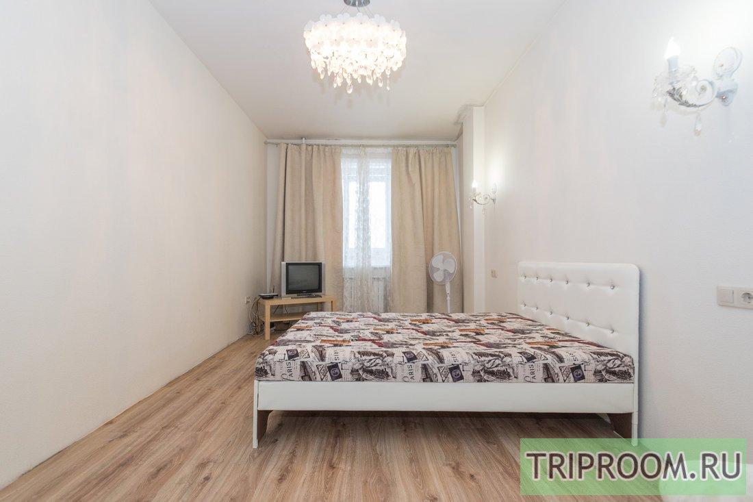 1-комнатная квартира посуточно (вариант № 63752), ул. Галущака, фото № 2