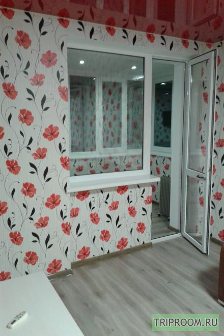 1-комнатная квартира посуточно (вариант № 15586), ул. Ефремова улица, фото № 3