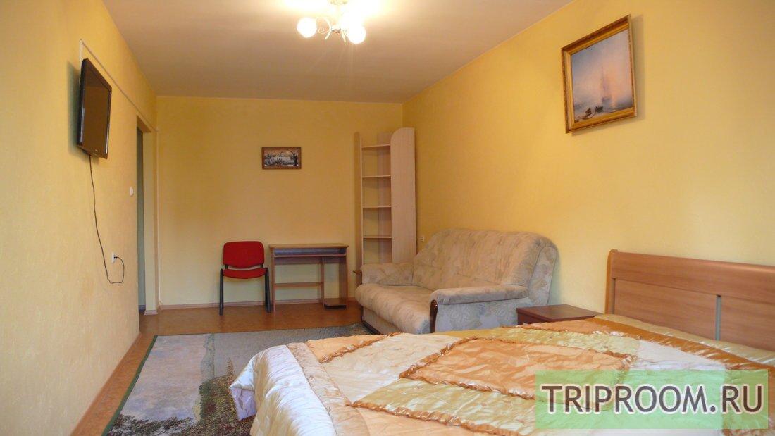 1-комнатная квартира посуточно (вариант № 58037), ул. Учебная улица, фото № 2