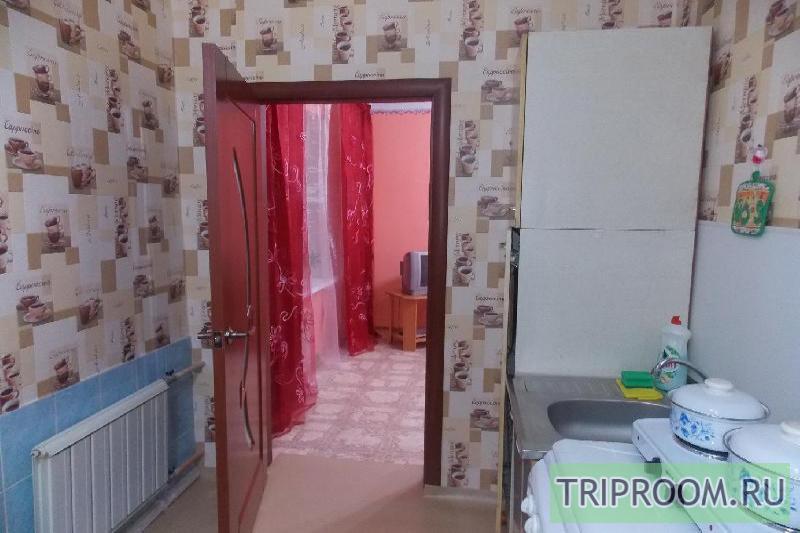 1-комнатная квартира посуточно (вариант № 6058), ул. Гастелло улица, фото № 4