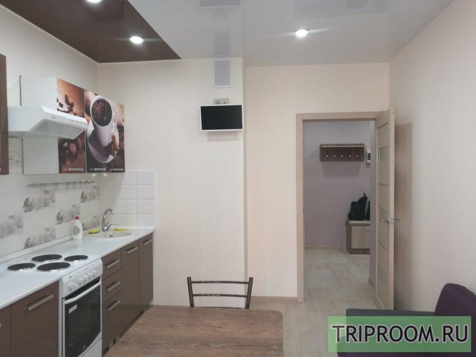 2-комнатная квартира посуточно (вариант № 63937), ул. Красных Мадьяр 14, фото № 3