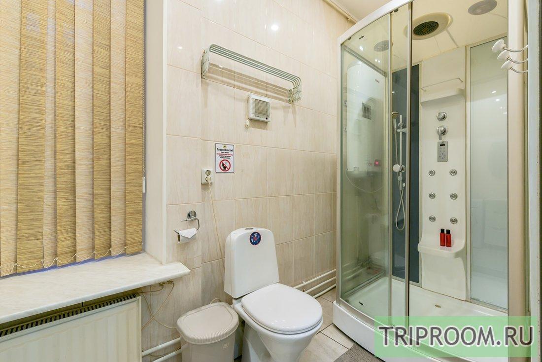 3-комнатная квартира посуточно (вариант № 60977), ул. наб. р. Мойки, фото № 20