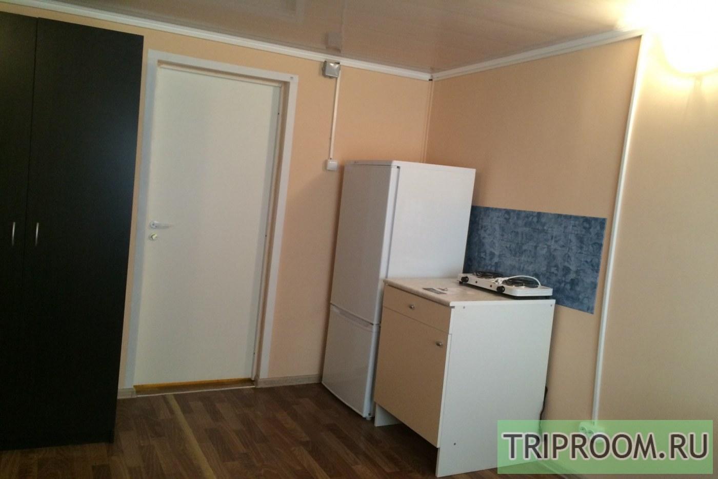 Комната в общежитии посуточно (вариант № 38546), ул. Малиновского улица, фото № 9