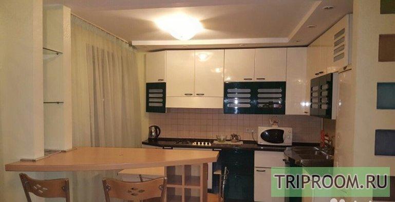 2-комнатная квартира посуточно (вариант № 46265), ул. им маршала Чуйкова, фото № 2