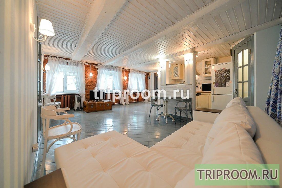 2-комнатная квартира посуточно (вариант № 63536), ул. Большая Морская улица, фото № 5